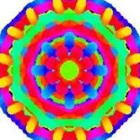 Kaleidoscope Kids Preschool