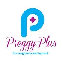 Preggy Plus