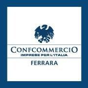 Ascom Ferrara