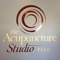 The Acupuncture Studio