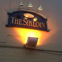The Sirloin - Chingford, Essex