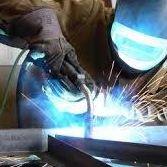Curz Welding and Vehicle Maintenance