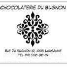 Chocolaterie du Bugnon