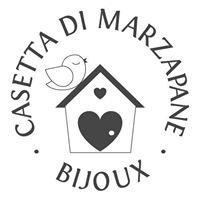 Casetta di Marzapane Bijoux