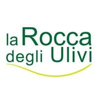Agriturismo La Rocca degli Ulivi
