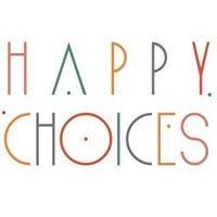 Happy Choices