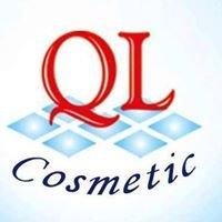 QL Cosmetic