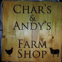 Chars and Andy's farm Is brockmore farm open Easter