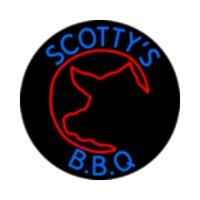 Scotty's BBQ