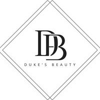 Duke's Beauty at Enzo Hair
