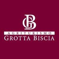 Agriturismo Grotta Biscia