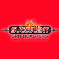 Spitroasters Mobile Gourmet Catering Nelson Parties Weddings Events