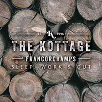 The Kottage + La Kolline