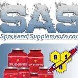 Sport & Supplements