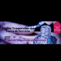 Manicure y Pedicure A Domicilio en Bogota