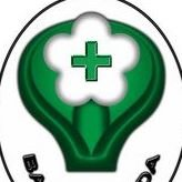 Dinas Kesehatan Kabupaten Musi Banyuasin