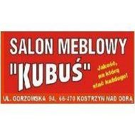 Salon Meblowy KUBUŚ