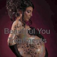 Beautiful You Treatments & Aesthetics