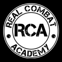 Real Combat