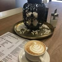 Soul Coffee Espressobar