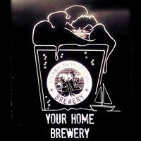 Herba Monstrum Brewery