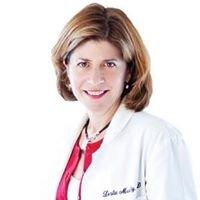Dr. Leslie Murphy, MDVIP