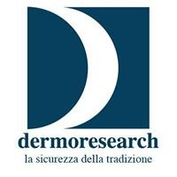 Dermoresearch srl