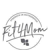 Fit4mom Mt Olive/West Morris