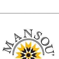 Mansou'