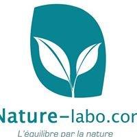nature-labo.com