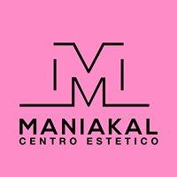 Maniakal - Centro Estetico