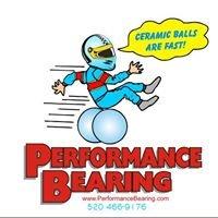 Performance Bearing