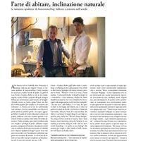 Luca Ferrari & Gianluca Bulleri housecounselling
