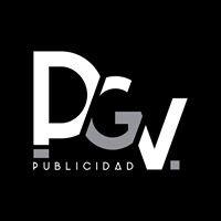 Pgv Publicidad