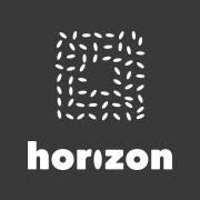 Horizon Rennes