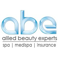 Allied Beauty Experts