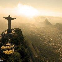 Affitto appartamenti Rio de Janeiro - Brasile - Copacabana, Ipanema, Leblon