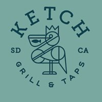 Ketch Grill & Taps