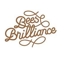 Bees Brilliance Skincare