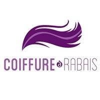 Coiffure à Rabais