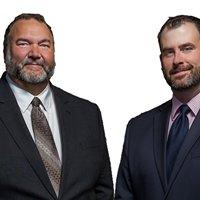 Mills + Woods Law PLLC