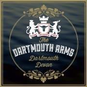 Dartmouth Arms