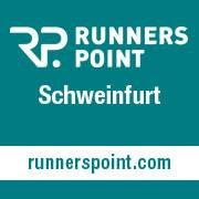 RUNNERS POINT