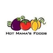 Hot Mama's Foods