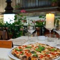 Ristorante Pizzeria Da Gigino
