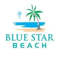 Blue Star Beach Hotel