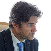 Emanuele Maganuco Avvocato
