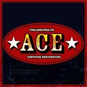 Ace General Contracting & Restoration
