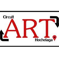 Circuit ART Hochelaga