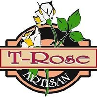 T-Rose Artisan Bakery Cafe